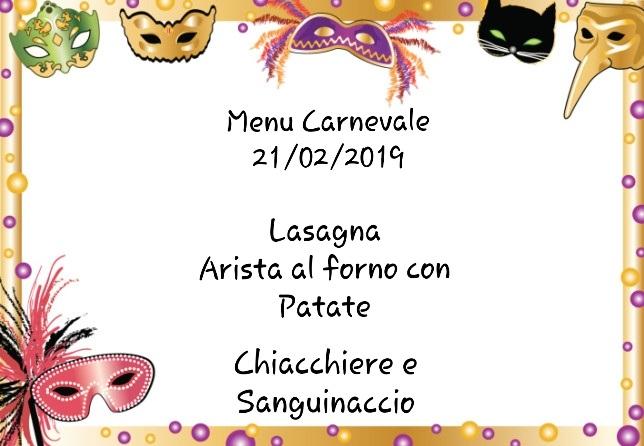 Calendario Repas.Recherche D Actualites Ecole Alexandre Dumas De Naples